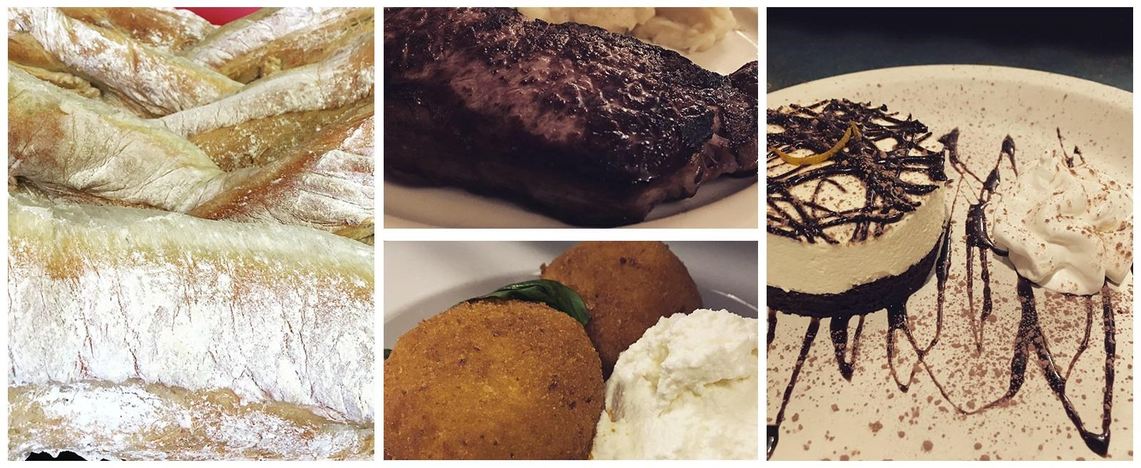 Dom and Vinnies | Yonkers NY Italian Food Order Online